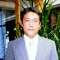 有限会社アズ建設 代表取締役 北村喜徳