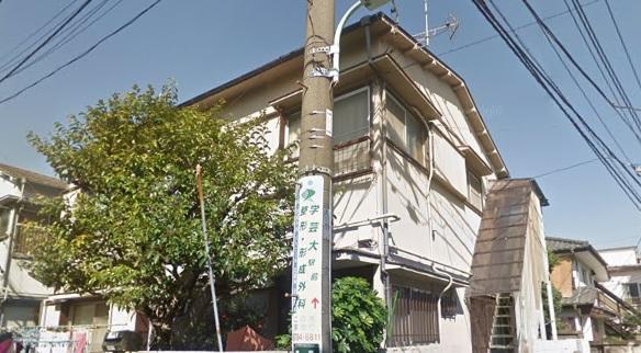 ☆遠山荘☆キッチン・トイレ・フロ...