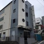 ★栄ビル★貸事務所★4階★横浜駅徒歩8分★エレベータ