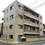 ★SPERANZA武蔵小杉★徒歩5分★2014年築★BT別